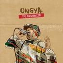 The Messenger/ONGYA