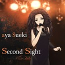 Second Sight/aya Sueki