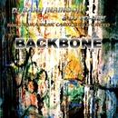 BACKBONE feat. NAIKA MC, MC CARDZ, 呂布カルマ & RITTO/DJ BAKU & DJ YO-HE¥