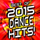 Best of 2015 Dance Hits!/Dance Remix Factory