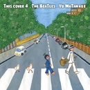 This cover 4 The Beatles/わたなべゆう