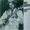 Gainelining/Roy Gaines