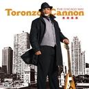 The Chicago Way/TORONZO CANNON