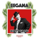 EEGANA -Single/KENTY GROSS