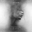 In Silence/Monoplay