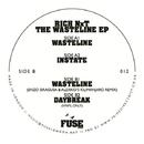 The Wasteline EP/Rich NXT
