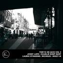 Tokyo on Acid volume 2/Josef Lupo & Michael Williams feat. Richkus