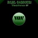 Techno EP/Bilel Gargouri