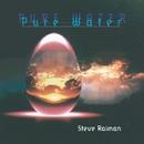 PURE WATER/STEVE RAIMAN
