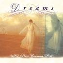 DREAMS/STEVE RAIMAN