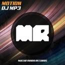 Motion/DJ MP3