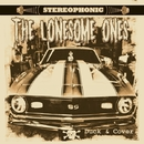 Duck And Cover/The Lonesome Ones