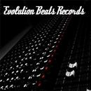 Dance To The Beat (Original Mix)/Dj Mendex