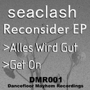 Reconsider EP/seaclash