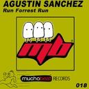 Run Forrest Run/AGUSTIN SANCHEZ