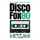 Disco Fox 80/V.A.