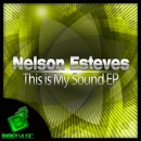 This Is My Sound/Nelson Esteves