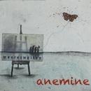 MeeresWeiten/Anemine