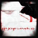Psycho lover EP/Carlos Pires
