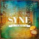 Auld Lang Syne/Tomic