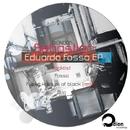 Fossa EP/Sebastian Eduardo