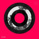 The Call EP/Florian Meindl