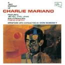 チャーリー・マリアーノの肖像/チャーリー・マリアーノ