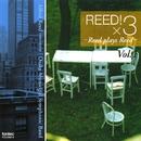 リード!×3 Vol.1 (Digital Ver.)/アルフレッド・リード & 大阪市音楽団