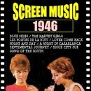 映画音楽大全集 1946 夜も昼も/センチメンタル・ジャーニー/ブラノン・ストリングス・オーケストラ、ブラノン・ウインド・アンサンブル、ジザイ・ミュージック・プレイヤーズ