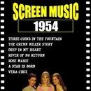 映画音楽大全集 1954 愛の泉/グレン・ミラー物語/ブラノン・ウインド・アンサンブル、ジザイ・ミュージック・プレイヤーズ、ブラノン・ストリングス・オーケストラ