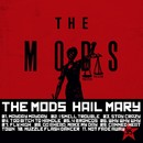 STAY CRAZY/THE MODS