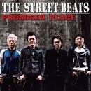 約束の場所/THE STREET BEATS