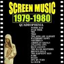 映画音楽大全集 1979-1980 さらば青春の光/ラ・ブーム/ジザイ・ミュージック・プレイヤーズ、ブラノン・ストリングス・オーケストラ、101ストリングス・オーケストラ、ブラノン・ウインド・アンサンブル