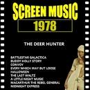 映画音楽大全集 1978 ディア・ハンター/宇宙空母ギャラクティカ/ジザイ・ミュージック・プレイヤーズ、ブラノン・ストリングス・オーケストラ