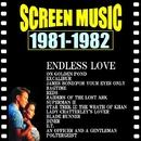 映画音楽大全集 1981-1982 エンドレス・ラブ/黄昏/ジザイ・ミュージック・プレイヤーズ、ブラノン・ストリングス・オーケストラ