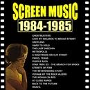 映画音楽大全集 1984-1985 ゴーストバスターズ/未来世紀ブラジル/ジザイ・ミュージック・プレイヤーズ、オーランド・ポップス・オーケストラ