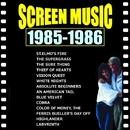 映画音楽大全集 1985-1986 セント・エルモス・ファイアー/アメリカ物語/ジザイ・ミュージック・プレイヤーズ、ブラノン・ストリングス・オーケストラ