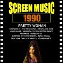 映画音楽大全集 1990 プリティ・ウーマン/ホーム・アローン/ジザイ・ミュージック・プレイヤーズ