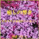 癒しの響き ~オカリナと小川のハーモニー~  童謡 VOL-4/リラックスサウンドプロジェクト