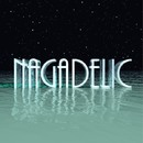 Moon Light feat.kokone/NAGADELIC