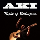 Night of Bellinzona/AKI
