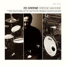Greene Machine/ED GREENE
