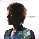PROLOGUE/KYOHEI×HEY