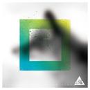 透明色のクルージング (PCM 96kHz/24bit)/fox capture plan feat. Keishi Tanaka
