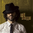 Goldswagger/Goldswagger
