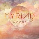 Moons/MYRIAD3