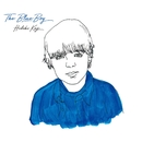 THE BLUE BOY/HIDEKI KAJI