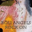 ROCK'ON/ROLI ANGELS