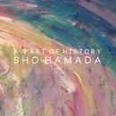 A Part Of History/Sho Hamada