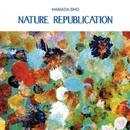 Nature Republication/Sho Hamada